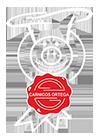 Carnicerias Ortega El Puerto de Santa María Logo